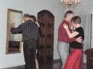 milonga_con_libros-tango_1