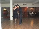milonga_w_kredensie-tango_17
