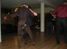milonga_w_kredensie-tango_3